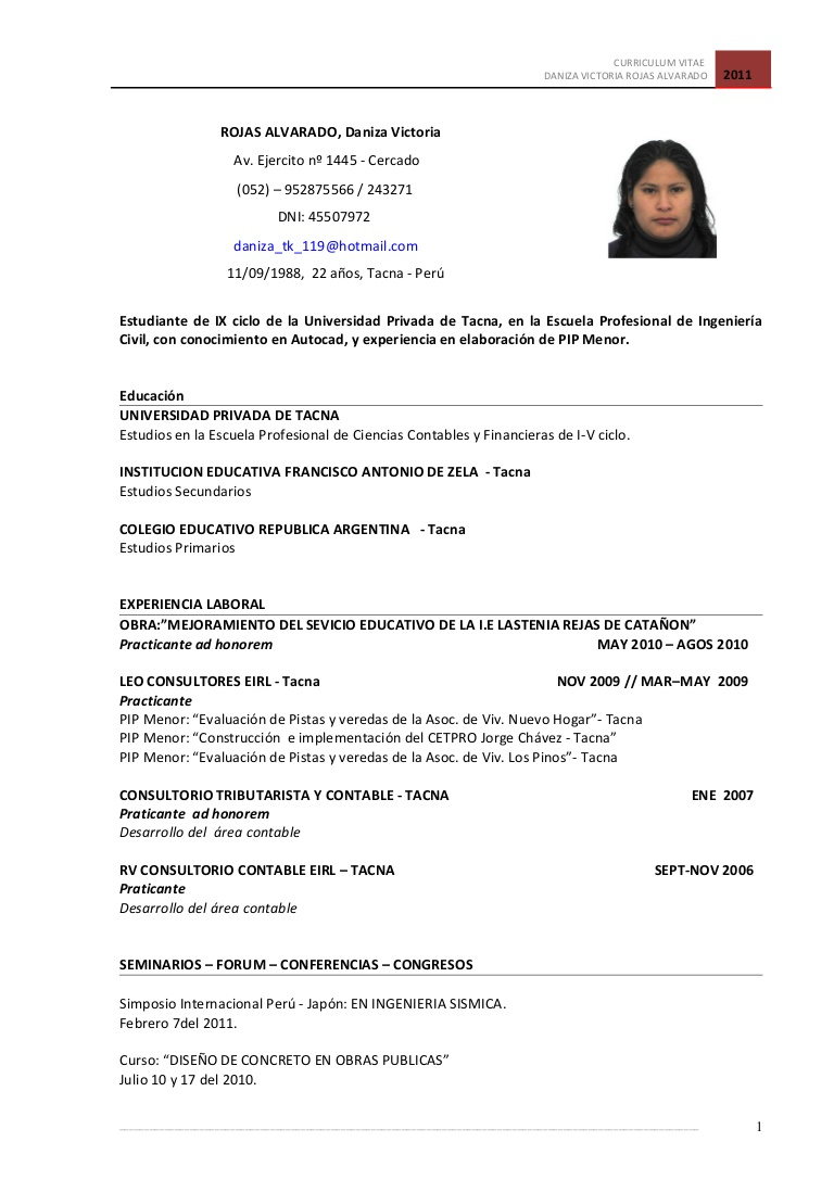 Modelo De Curriculum Vitae Actualizado 2018  Modelo De. Objective For Resume Kitchen. Cover Letter General Electric. Application For Employment Pre Employment Questionnaire. Cover Letter Cv Fresh Graduate. Cover Letter Examples Good. Cover Letter For Insurance Administrative Assistant. Curriculum Vitae Hindi Word. Sample Cover Letter For Job Application For High School Student