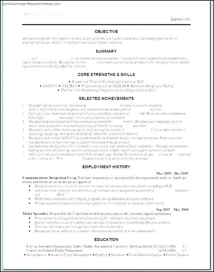 curriculum vitae download windows 7
